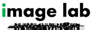 株式会社イメージ・ラボ image lab